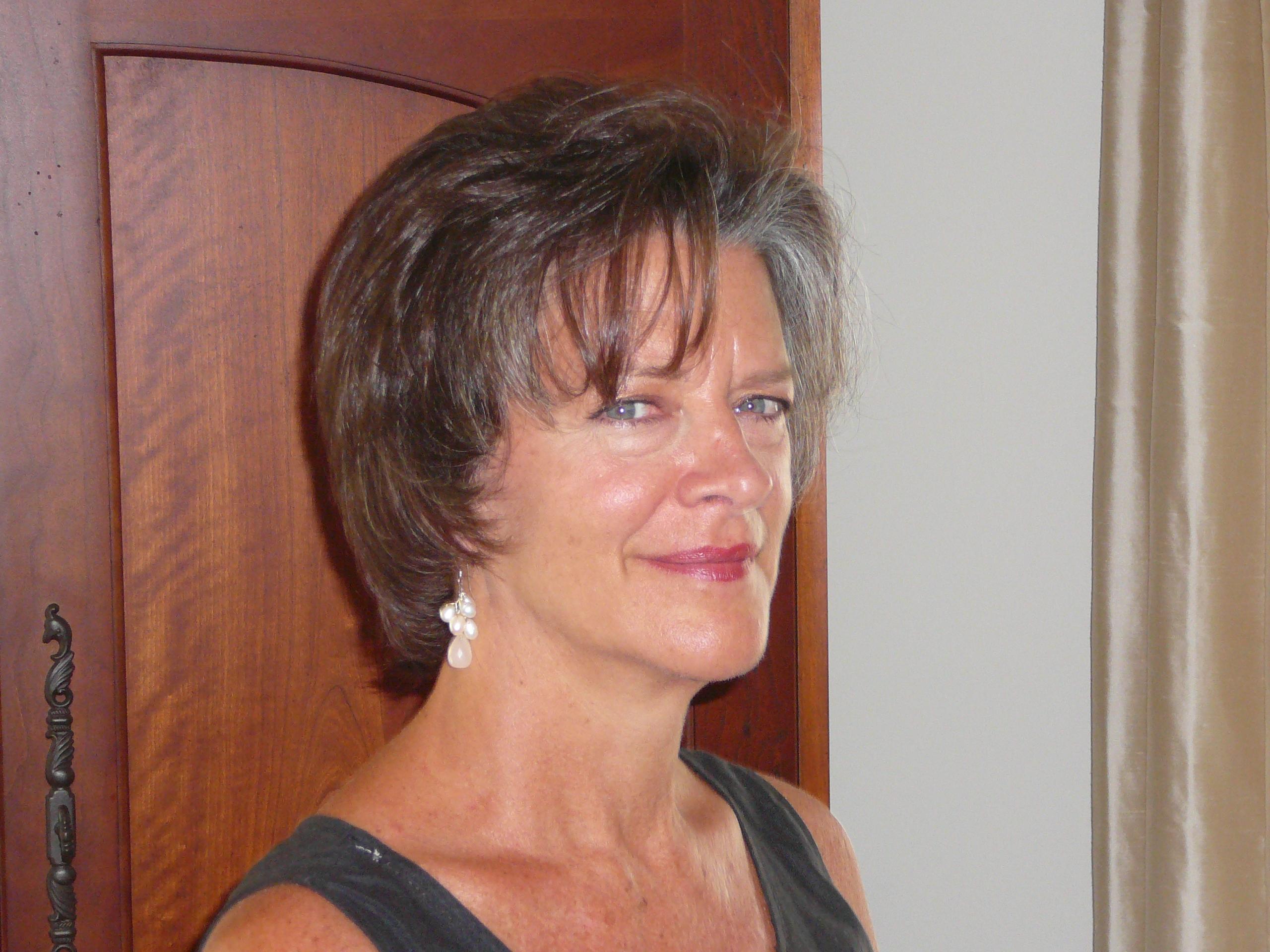 About Me Maggie Morgan Professional Organizer Llc
